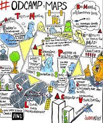 Map Tools Matthew Buck On Twitter