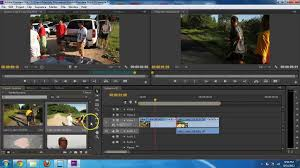 tutorial of adobe premiere cs6 adobe premiere pro cs6 basic editing introduction tutorial video