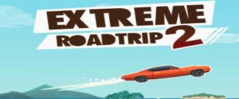 road trip 2 apk road trip 2 hack cheats coins tokens bucks