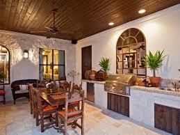 small house in spanish dashing spanish style furniture