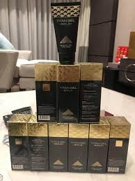 titan gel gold 3x formula shop for men ph