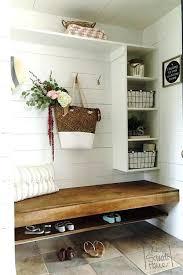 small mudroom bench mud room ideas save garage mudroom design ideas ibbc club