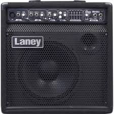 black friday guitar amps guitars u0026 amplifiers shop the best musical instruments deals for