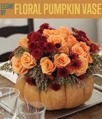 how to make a thanksgiving table centerpiece diy projects craft