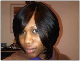 black bob hairstyles with weave hairstyles inspiration