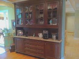 kitchen fresh used kitchen cabinets ma decorations ideas