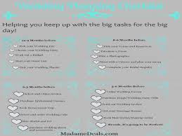 bridal registry checklist gal free printable wedding checklist the knot poses gif pay free