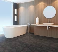 bodenbelã ge badezimmer badezimmer renovieren ideen moderne bad renovieren vinyl kleines