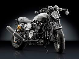 target black friday 20015 73 best yamaha images on pinterest motorcycle yamaha