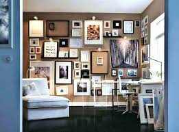 home wall decorating ideas home office wall decor office wall decor ideas home with art diy o