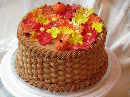 best 25 basket weave cake ideas on pinterest cake basket cake