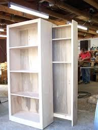 Bookcase Lowes Bookcase Floating Bookshelves Nursery Adding Built Ins White