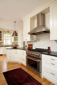 49 best floor plans homestyle ideas images on pinterest kitchen