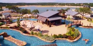 this backyard waterpark is just what your childhood self would u0027ve