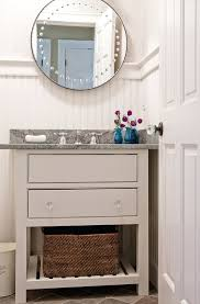 small powder room designs sinks interior fetching dark small powder room wall design and