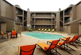 jackson ms apartments for rent from 560 u2013 rentcafé