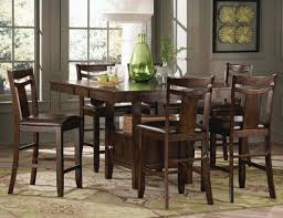 rooms to go dining sets captivating rooms to go dining room pictures best inspiration