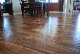 Laminate Flooring Companies Wood Flooring Companies Images Home Fixtures Decoration Ideas