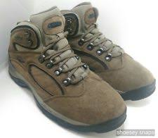 s keen boots size 9 keen s shoes size 9 ebay