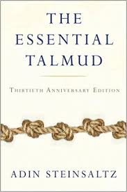 adin steinsaltz books the essential talmud adin steinsaltz 9780465082735