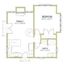 small home floor plans with loft small house plans with loft bedroom one bedroom house plans loft