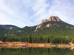 the 5280 guide to camping in colorado 5280