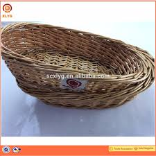 wholesale tray baskets wholesale tray baskets suppliers and