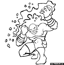 super villain coloring pages newest coloring pages page 115
