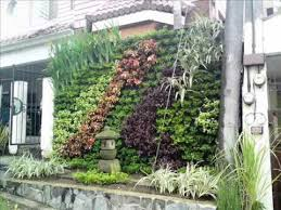 40 best vertical gardening images on pinterest vertical gardens