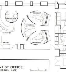 two master suites 59914nd 1st floor master suite cad ranch floor