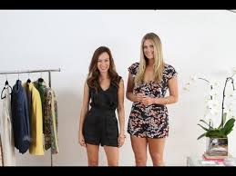 jumpsuits for petites how to wear rompers