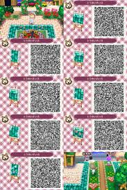 251 best gaming animal crossing new leaf images on pinterest
