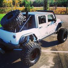 are jeeps considered trucks 180 best jeeps images on jeep truck jeep stuff and