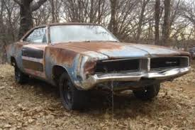 69 dodge charger parts for sale 1969 dodge charger for b bodies only mopar forum