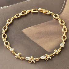 chain bracelet designs images Http www 2328 html jpg