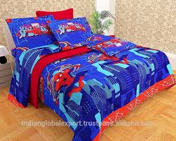 3d Print Bed Sheets Online India Bed Sheets 3d Bed Sheets 3d Suppliers And Manufacturers At