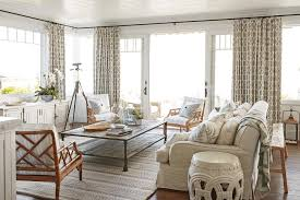 window treatments for living room ideas wonderful wingback