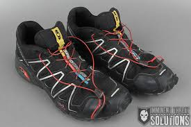 s lightweight hiking boots size 12 salomon shoes review my relationship with them