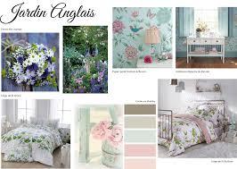 chambre style anglais salon de jardin style anglais u2013 qaland com