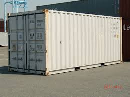 bureau of shipping wiki twenty equivalent unit