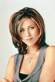 haircuts for 35 35 unforgettable layered hairstyles layer haircuts haircuts and