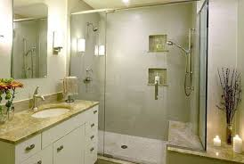 Bathroom Remodel Ideas Before And After Small Bathroom Remodels Before And After Best Images Collections