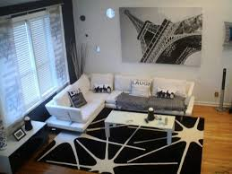Paris Themed Living Room by Pin By Matza Vera On Home Ideas Pinterest