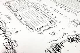 Cad Floor Plans by Floor Plans Cad Drawing Blaine Event Services