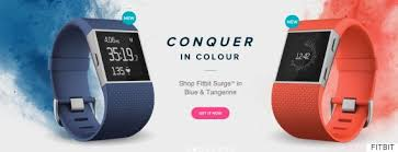 apple watches black friday best black friday deals on apple watches fitbit pebble and