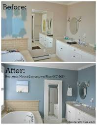 Bathroom Paint Schemes Bathroom Jpg Small Master Bathroom Paint Ideas Bathrooms