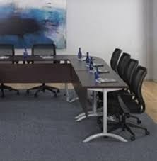 Modular Conference Table All That You Wanted To Know About The Best U Shaped Conference
