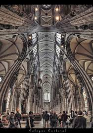 Cologne Cathedral Interior 146 Best Cologne Cathedral Images On Pinterest Cathedrals