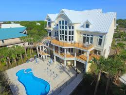 Homeview Design Inc by Reduced Jan Feb Rate Spectacular Gulf Fro Vrbo