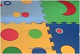 tappeti puzzle per bambini atossici giochi per bambini i tappetini puzzle contengono sostanze tossiche